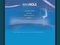 Brignols Sa - Cristalerias