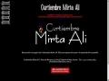 Curtiembre Mirta Ali