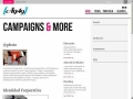 149 Diseño Diseño Grafico Y Web