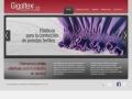 Gigaltex - Fabrica De Cintas Elasticas