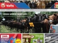 Valls Sa - Cercos Electricos