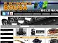 Electronica Bousa