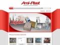 Ami - Plast Distribuidora De Envases Descartables
