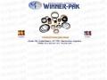 Winner-Pak
