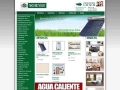 Home Solutions Personal Domestico