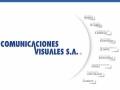 Comunicaciones Visuales