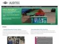 Auditec Argentina Sa - Ensayos No Destructivos