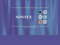 Nontex Srl