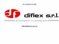 Diflex S R L