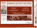 Barracas Day School