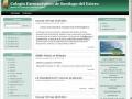 Chem Service Srl - Repuestos Y Servicios Para Surtidores