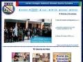 Estancia Las Carreras Ver Rubro Hoteles