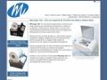 Micropar Ingenieria E Insumos