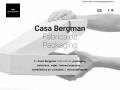 Casa Bergman Sa Fabrica De Estuches Y Cajas En Micror/Cart