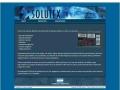 Etiquetas Solutex