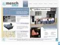 Acrilicos Mesch Sa
