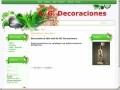 Ag Decoraciones