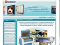 3 X 4 Producciones Multimedia Fotografia Y Video