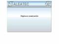Aleatec Srl Aleacion De Aluminio Y Metales Afines