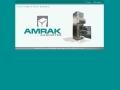 Amrak Sa