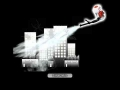 Oximak Gases Y Soldadura Fabrica De Dioxido De Carbono