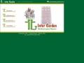 Abuelas Y Abuelos En Inter - Garden