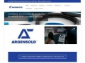Argensold ®