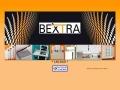 Bextra - Para Papel Autoadhesivos Y Planos