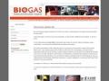 Aga Sa - Biogas Srl