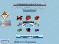 Accesorios P/Agua Hidraulica Sarandi
